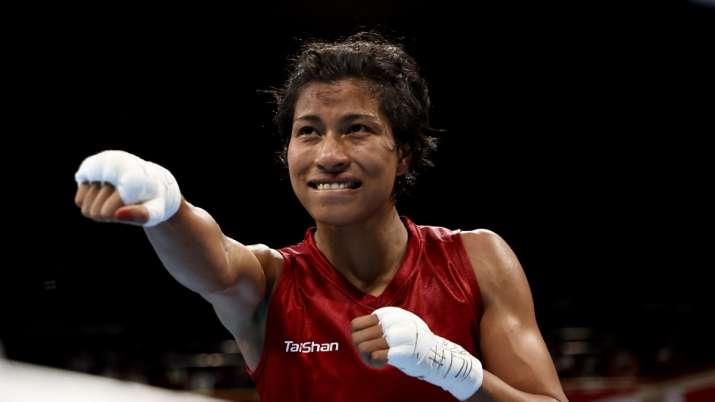 India at Tokyo Olympics Day 12 LIVE: Lovlina Borgohain eyes