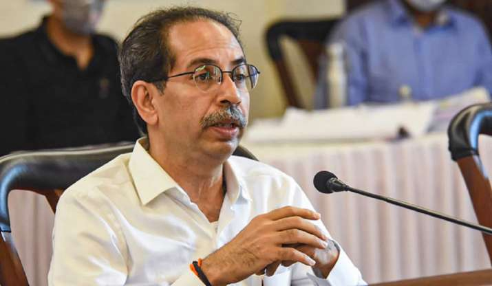 Maharashtra Lockdown: Uddhav to announce relaxations
