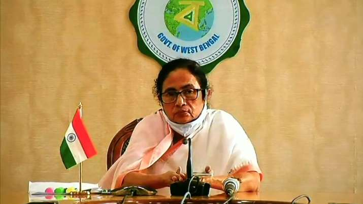 Mamata on NMP: Assets belong to country; BJP, Modi don't