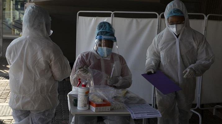 Marburg virus, Marburg virus death, Marburg virus death in guinea, guinea Marburg virus case, west a