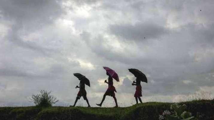Indian, US bodies, weather forecasts, deal, monsoon forecasts, agreement, follow-up, memorandum of u