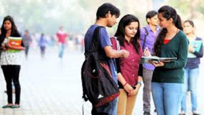 Odisha engineering colleges