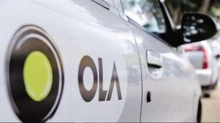 Ola IPO date 2021, Ola IPO in india