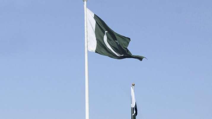 pakistani tiktoker assault