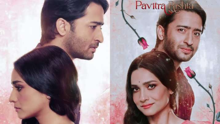 Pavitra Rishta 2: Ankita Lokhande, Shaheer Sheikh reveal trailer release date, fans miss Sushant Sin