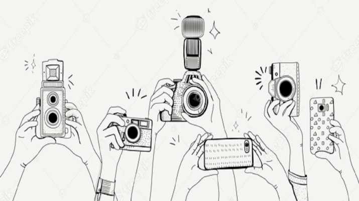 world photography day 2021, world photography day 2021 theme, world photography day history