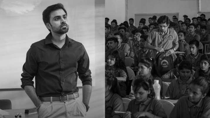 Kota Factory Season 2: India's first black & white web series to premiere on THIS date