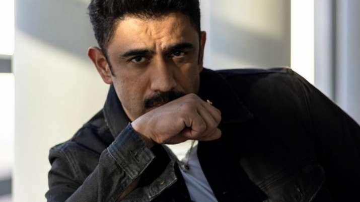 Amit Sadh's 'Ek Jhalak' set to stream on Amazon miniTV from September 1