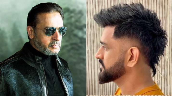 Gulshan Grover takes playful dig at MS Dhoni, says 'don't accept any Don Roles'