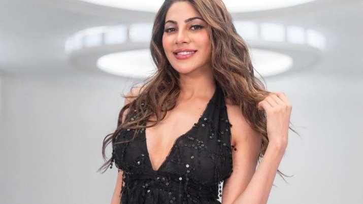 KKK 11: Divyanka, Varun lash out on Nikki Tamboli