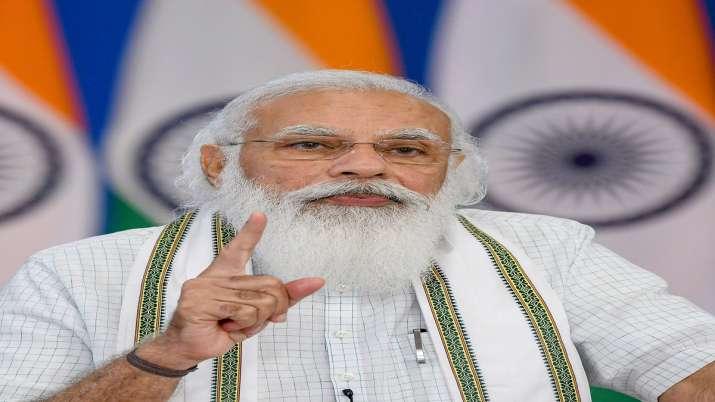 Mann ki Baat, Prime Minister Narendra Modi, indian citizens, great Indian traditions, latest nationa