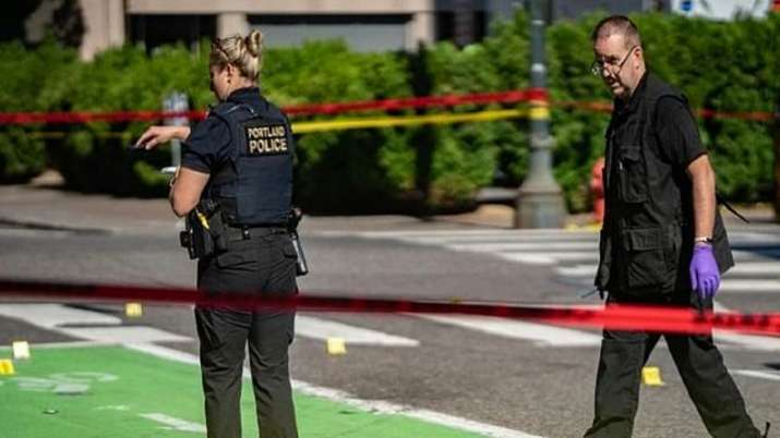 four killed, shootings, arsons, Washington state, Police , police investigation, probe, latest inter