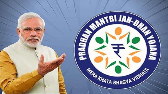 Government, central government further strengthen, Jan Dhan Yojana, jan dhan yojana completes seven