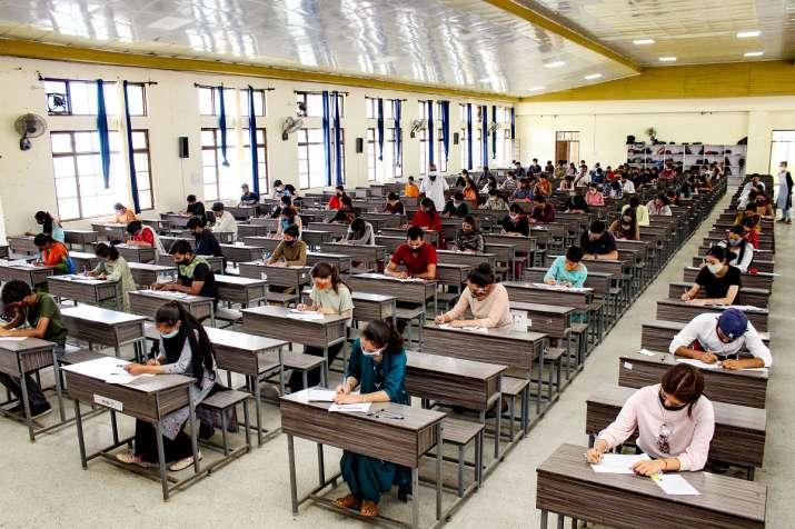 CGBSE Open High School result
