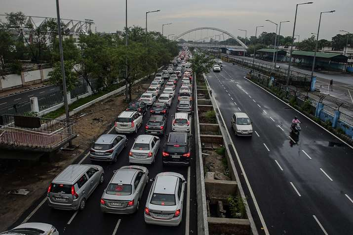NGT order, diesel cars, old cars delhi, old vehicles, delhi cars