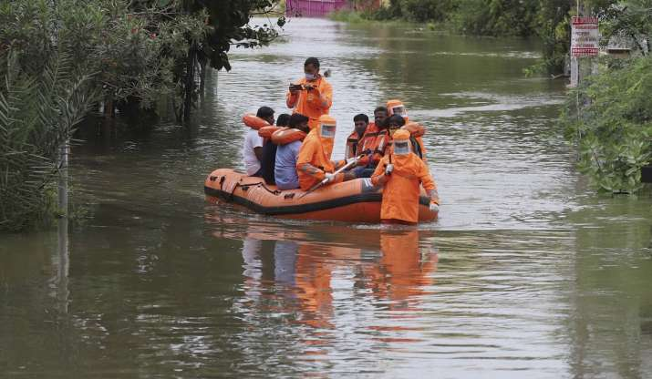 southwest monsoon, south india monsoon, imd, ipcc report