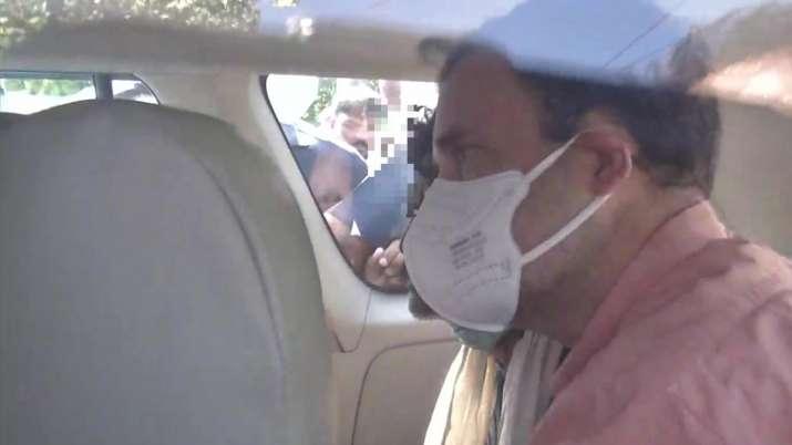 delhi minor girl rape killed