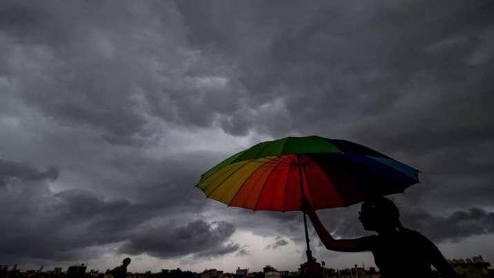 imd, rainfall, imd alert