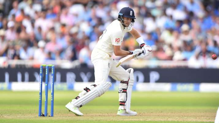 ENG vs IND: Joe Root becomes England's leading run-getter in international  cricket, surpasses Alastair Cook   Cricket News – India TV