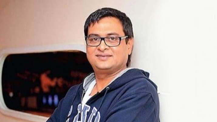 Wanted to reinvent myself as a director: Rumy Jafry