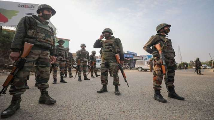 Security agencies, terror threat, India, Kabul airport attack, latest international news updates, af