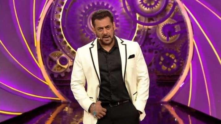 Bigg Boss 15: Grand premiere date, time, where to watch Salman Khan's reality show