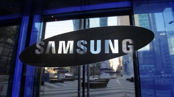 Samsung sets up NextGen AI-ML lab in Karnataka university