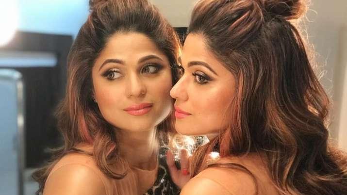 Bigg Boss OTT: Is Shamita Shetty participating in Karan Johar's show amid Raj Kundra's porn case?