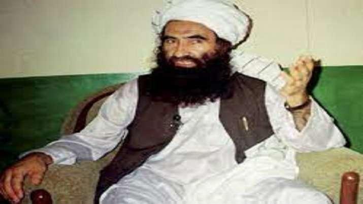 India Tv - Sirajuddin Haqqani, taliban,