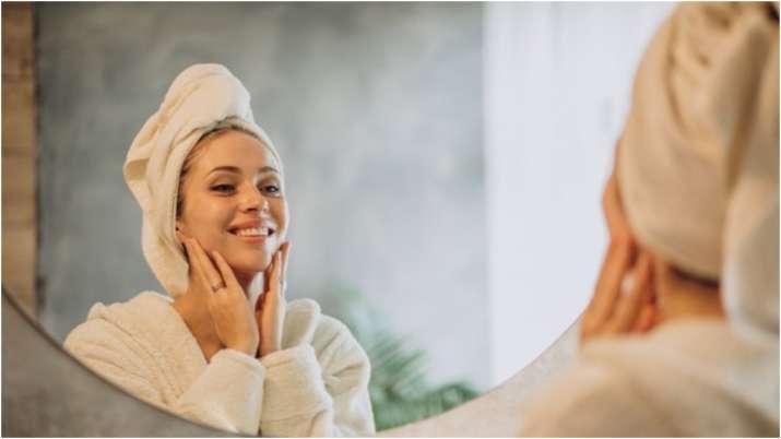 Skincare tips to follow during rainy season