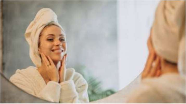 Things to remember before using new skincare product