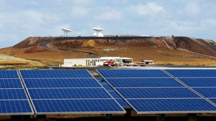 Solar power, SOLAR POWER projects, employment, Uttar Pradesh, latest national news updates, Solar En