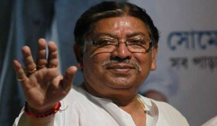 Ex-Bengal Congress president's widow likely to return to TMC
