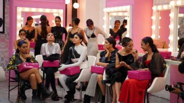 Supermodel of the Year 2: Meet 15 models of Malaika Arora, Milind Soman & Anusha Dandekar's show