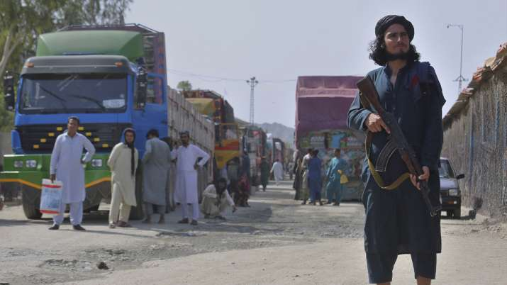 afghanistan, afghanistan war, afghanistan crisis, afghanistan live updates, afghanistan news today,