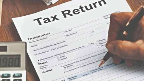 tax exemption pension
