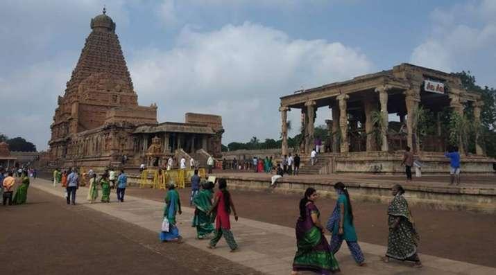 janmashtami, temples, delhi
