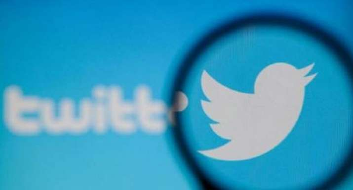 Twitter on Afghanistan: 'Will enforce rules on violation of