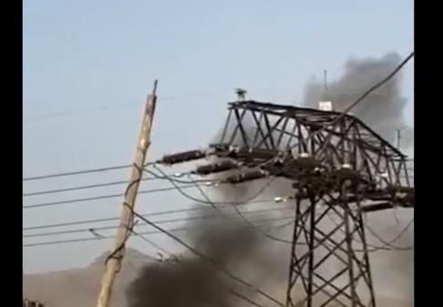 Kabul blast airport, kabul airport blast, kabul explosion, explosion blast, kabul airport US warning