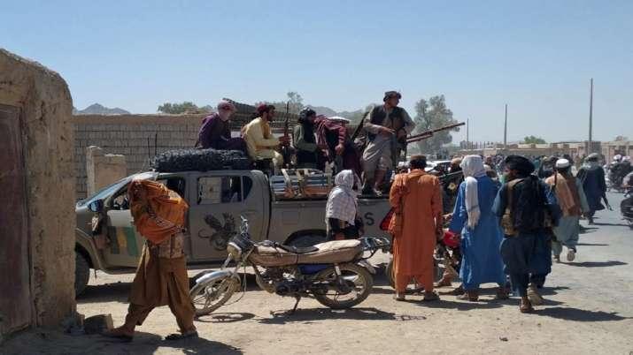 Joe Biden, US forces, Afghanistan forces, Taliban rout, latest international news updates, American