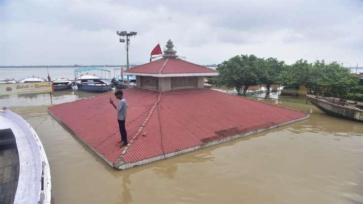 Prime Minister narendra Modi, PM Modi, PM MODI speaks, local administration, flood related situation