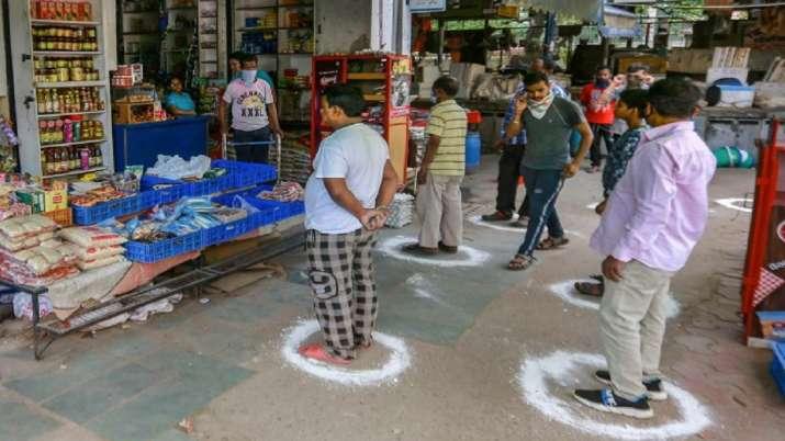West Bengal, business establishments, shops opening and closing timing, coronavirus pandemic, latest