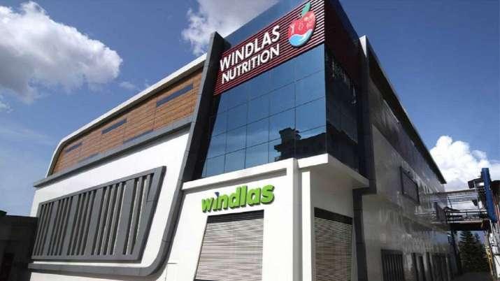 Windlas Biotech IPO, Windlas Biotech IPO GMP, Windlas Biotech IPO GMP review, Windlas Biotech IPO pr