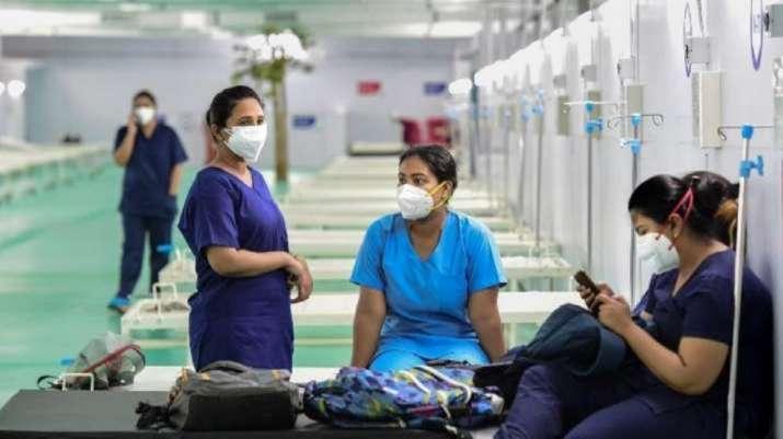kanpur viral fever