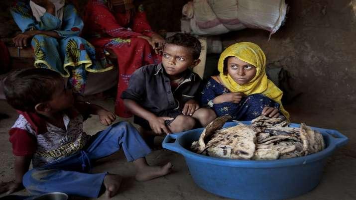 UNITED NATIONS, UN voices, concern, humanitarian situation, Yemen, UN latest international news, UN