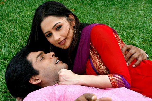 India Tv - Jaane Pehchaane Se...Ye Ajnabbi