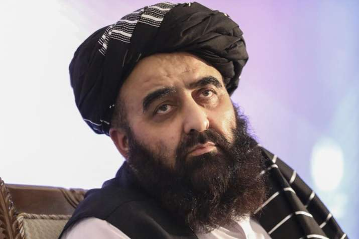 'Won't allow militants to use Afghan territory to attack