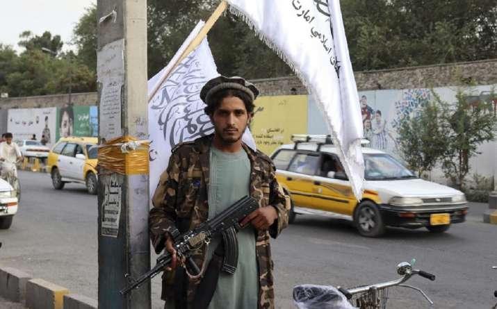 panjshir valley, afghanistan, taliban