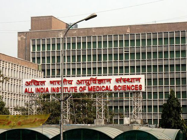 AIIMS to conduct study to ascertain presence of Covid in