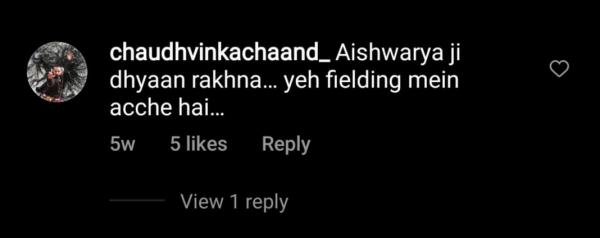 India Tv - Comment on Kaif's picture